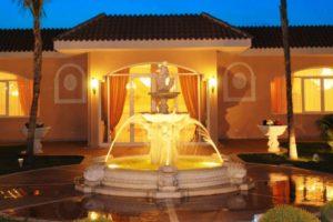 Fontana Al Parco Ricevimenti Lecce_renamed_16133