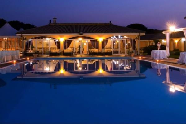 Piscina Sala Rubino Al Parco Ricevimenti Lecce_renamed_9864