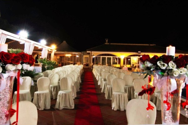 Rito Civile Piscina Al Parco Ricevimenti Lecce_renamed_12386