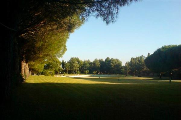al-parco-giardino-2